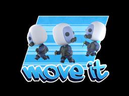Move+It