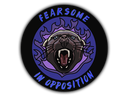 fearsome.3b3fe8224a544747bf98b8c92319ed50e33a5a77.png