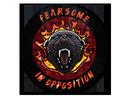 Fearsome (Holo)