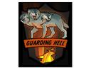 guarding_hell.d0daa6765c4a9ba5bfb0819b853cf1ebcb651fd8.png