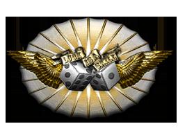 Luck+Skill+%28Foil%29
