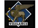 vigilance.d2cbd9eb04edae4764d552e2bf8a1c4070cb0430.png