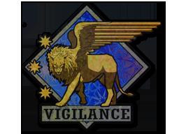 Vigilance+%28Holo%29