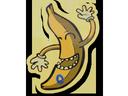 banana.a8079f1d312f1f72d70996987caa85bc63d99ff7.png