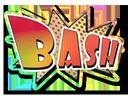 bash_holo.950799fb9428d610686f4b49e220c469e487d724.png