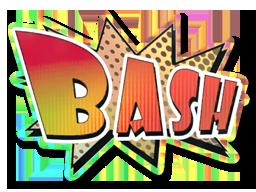 Bash+%28Holo%29