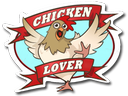 Chicken Lover