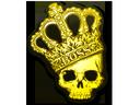 crown_foil.77c38fe60426ee084fd5c8fec0c680c342e05743.png