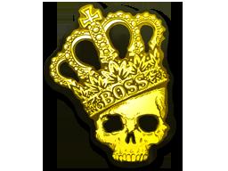 Crown+%28Foil%29