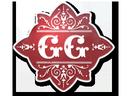 goodgame.c27f2ad1063ff6a31520152e2917651e1884a2ee.png
