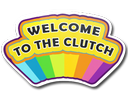 welcome_clutch.8fb3226b2f39e68730f5886127946887d14bbc27.png