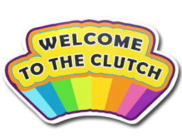 Welcome+to+the+Clutch