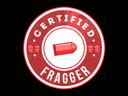 The Fragger