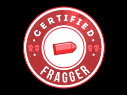The+Fragger