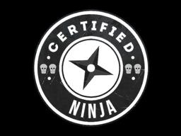 The+Ninja