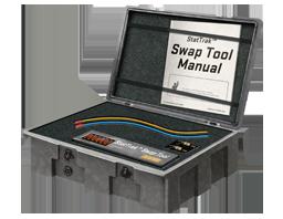 StatTrak™ Swap Tool