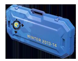 eSports 2013 Winter Case