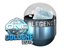 ESL+One+Cologne+2015+Legends+%28Foil%29