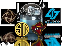 Autograph+Capsule+%7C+Group+A+%28Foil%29+%7C+Cologne+2015