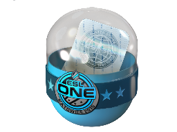 ESL+One+Katowice+2015+Legends+%28Holo%2FFoil%29