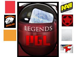 Krakow+2017+Legends+%28Holo%2FFoil%29