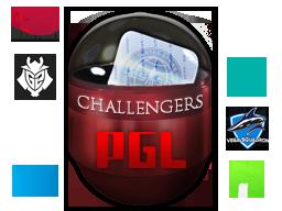 Krakow+2017+Challengers+%28Holo%2FFoil%29