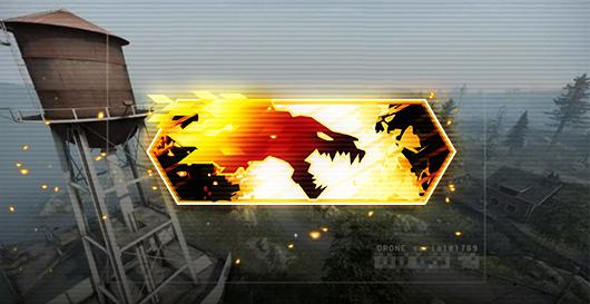 Counter-Strike: Global Offensive » Apex Predators