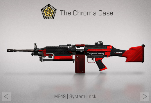 M249 cs go skins betting coral betting shop brighton