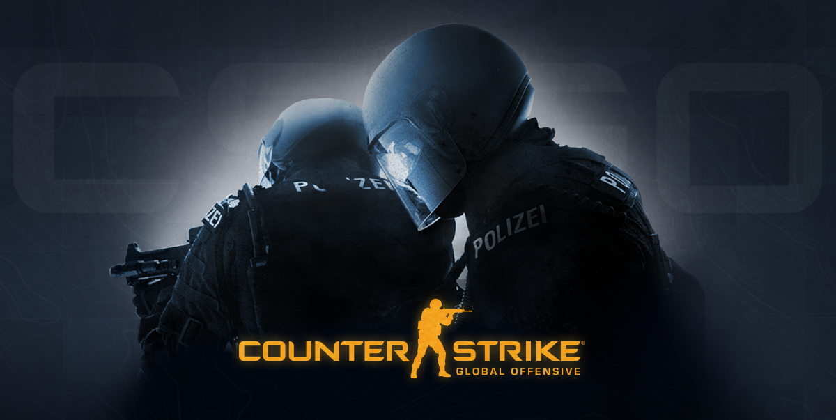 Cs Go Blog