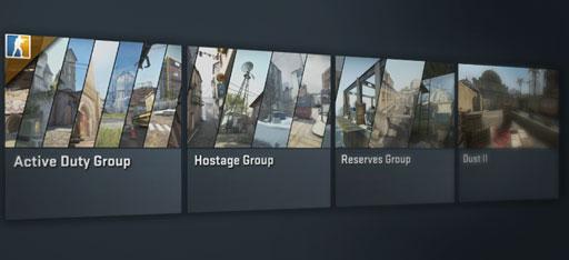 mapgroups.jpg