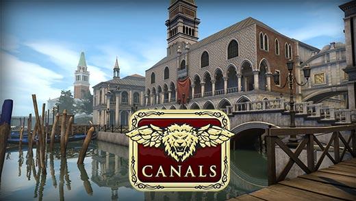 de_canals_small.jpg