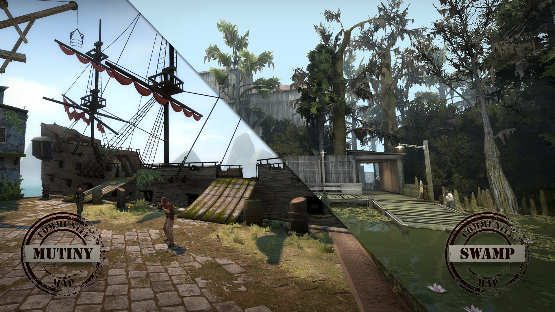 mutiny_swamp.jpg