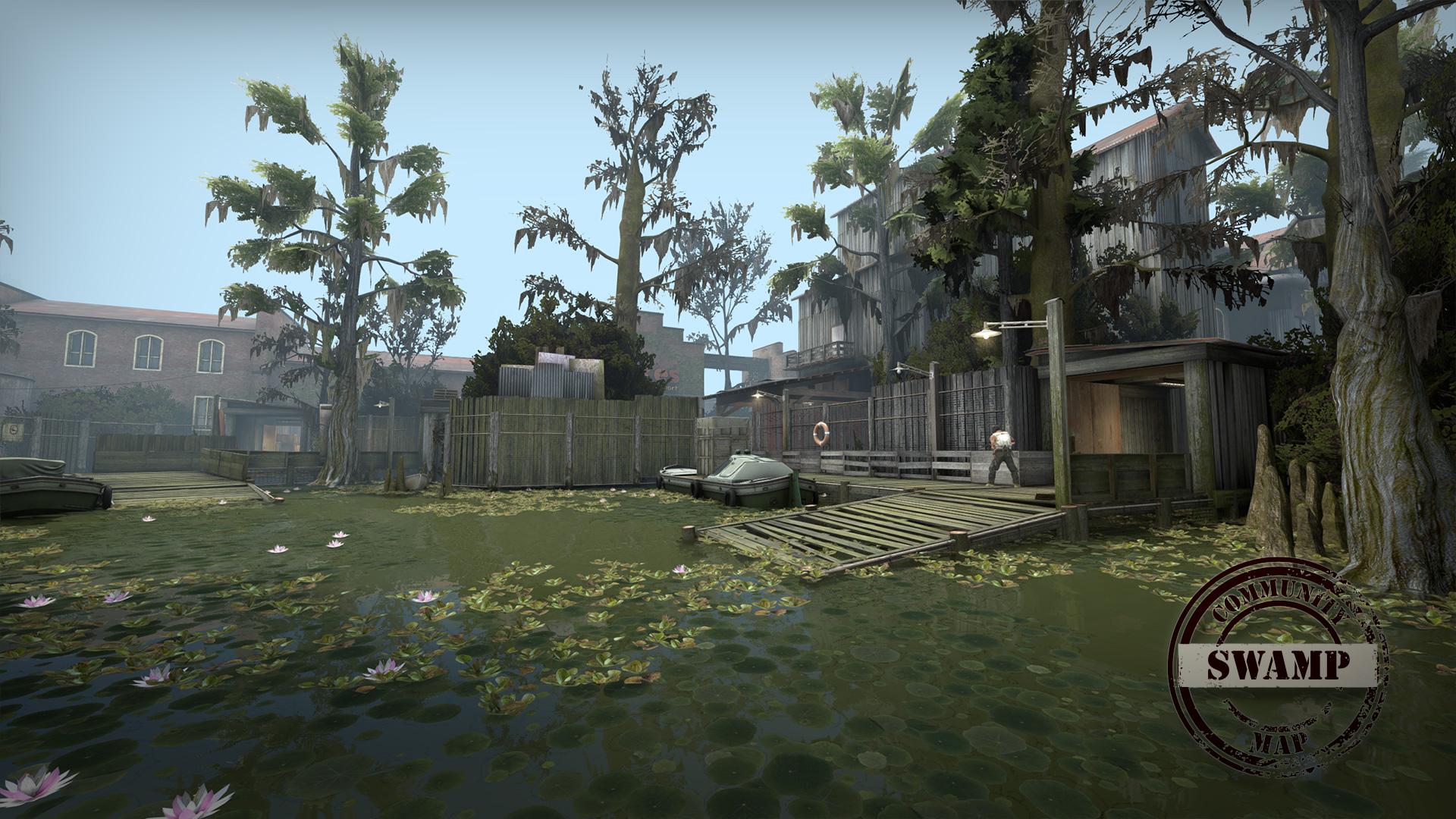 swamp_mid.jpg?v=2