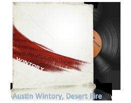 Austin Wintory, compositor de trilhas de jogos indicado ao Grammy, indaga: por que se importar em caçar os seus inimigos quando se pode atrai-los com um tango mortal e certamente insano??