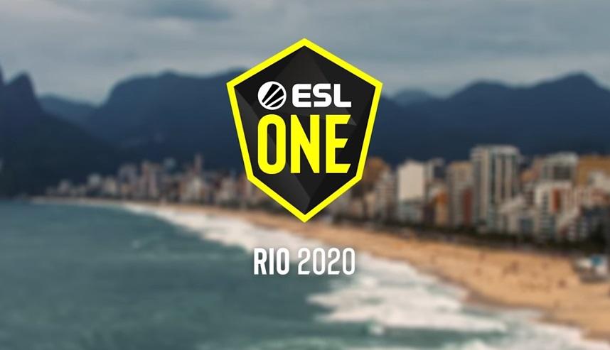 rio2020.jpg