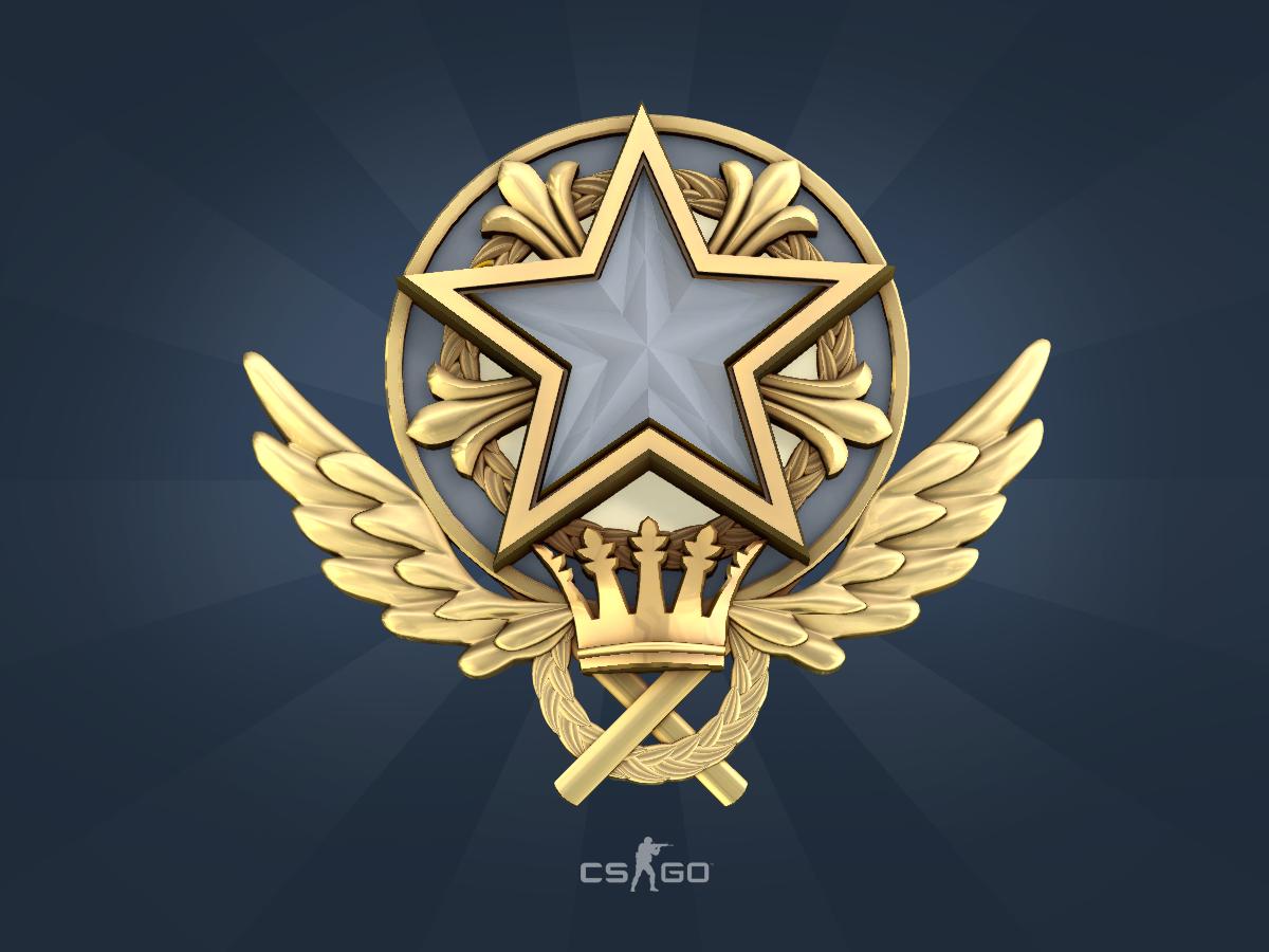 Медал за служба 2021