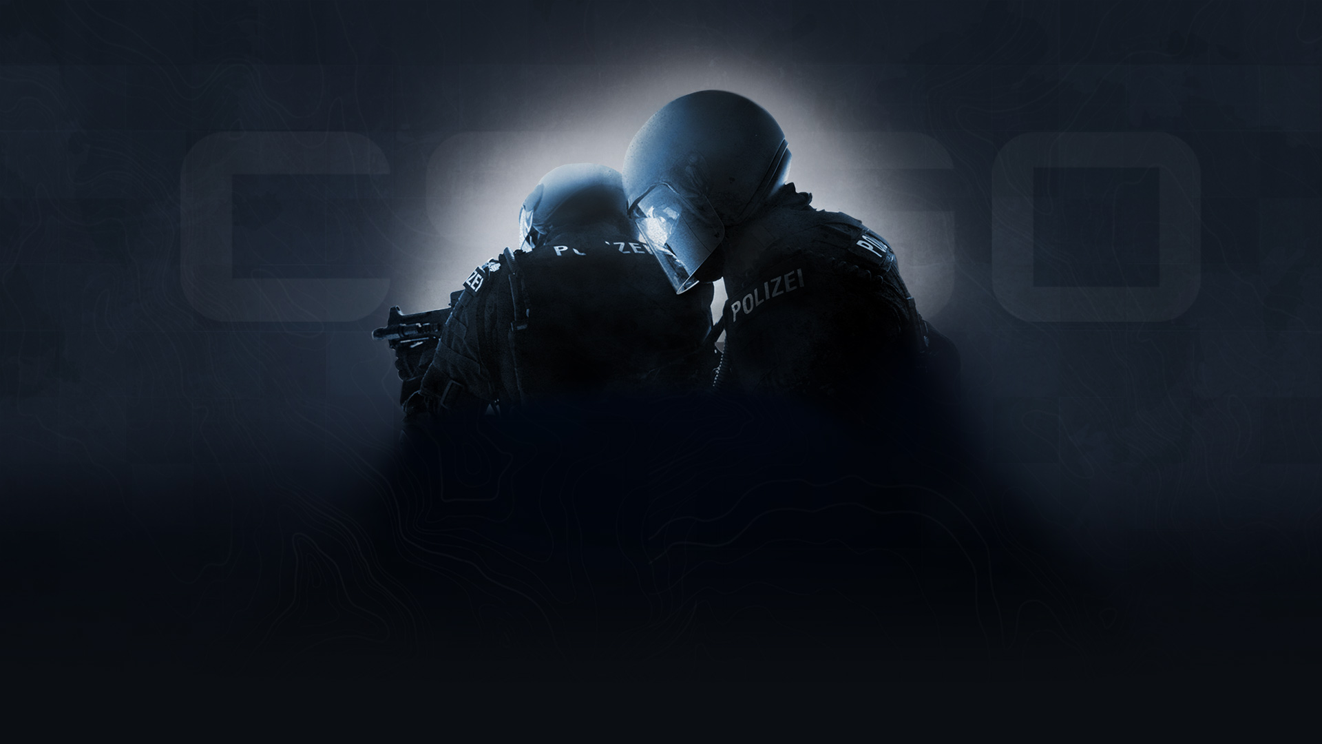 Counter-Strike: Global Offensive » Updates