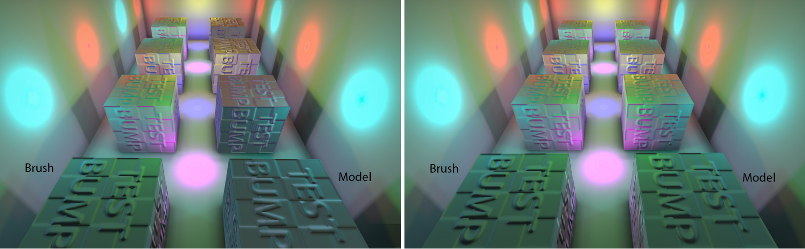 This should make using normal maps on static props much simpler and more awesome in the future