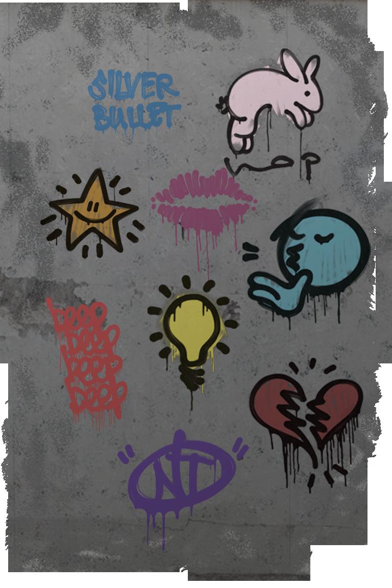 op9_graffiti_pack_02