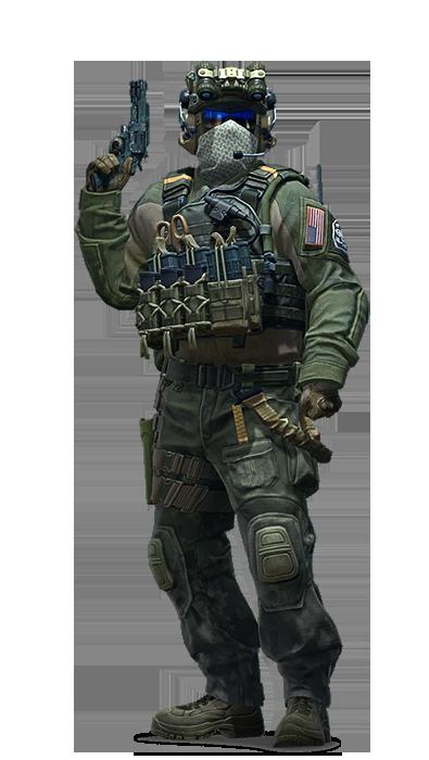 st6_soldier