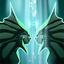 naga siren mirror image md - [DOTA2] Cập nhật bản 7.21d ngày 25/3/2019
