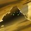 sandking sand storm md - [DOTA2] Cập nhật bản 7.21d ngày 25/3/2019
