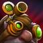 sniper take aim md - [DOTA2] Cập nhật bản 7.21d ngày 25/3/2019