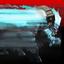 spirit breaker charge of darkness md - [DOTA2] Cập nhật bản 7.21d ngày 25/3/2019