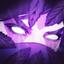 templar assassin meld md - [DOTA2] Cập nhật bản 7.21d ngày 25/3/2019