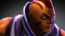 antimage hphover - [DOTA2] 7.22 Changelog(Phần 2): Chi tiết về các Heroes