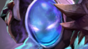 arc warden hphover - [DOTA2] 7.22 Changelog(Phần 2): Chi tiết về các Heroes