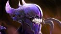 bane hphover - [DOTA2] 7.22 Changelog(Phần 2): Chi tiết về các Heroes