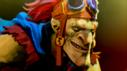batrider hphover - [DOTA2] 7.22 Changelog(Phần 2): Chi tiết về các Heroes