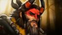 beastmaster hphover - [DOTA2] 7.22 Changelog(Phần 2): Chi tiết về các Heroes